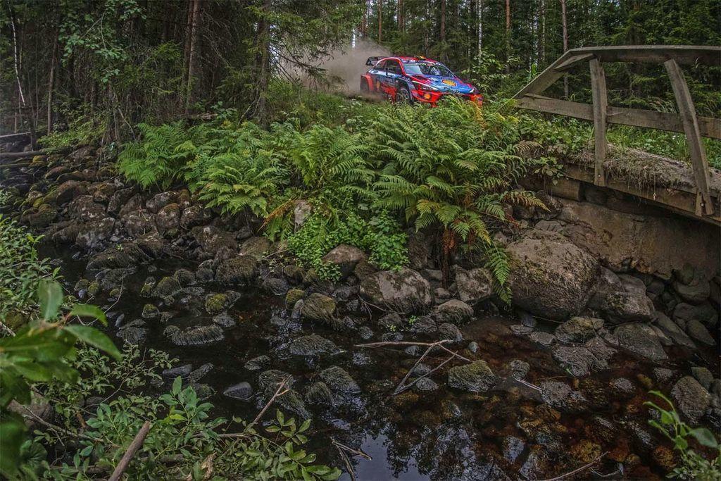 Content rally finsko 2019 ott tanak autozurnal.com 15