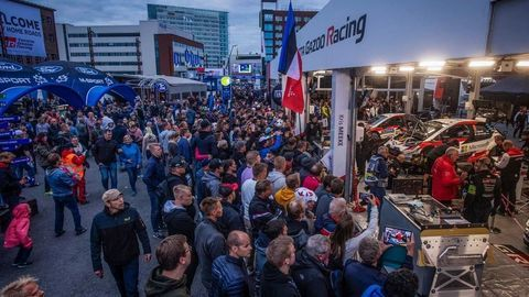 Thumb rally finsko 2019 ott tanak autozurnal.com 14