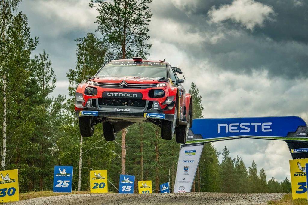 Content rally finsko 2019 ott tanak autozurnal.com 19