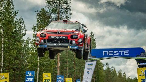 Thumb rally finsko 2019 ott tanak autozurnal.com 19