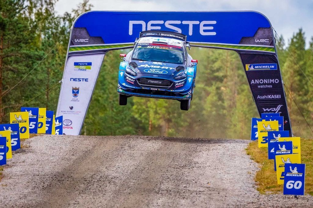 Content rally finsko 2019 ott tanak autozurnal.com 18