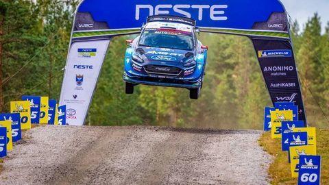 Thumb rally finsko 2019 ott tanak autozurnal.com 18