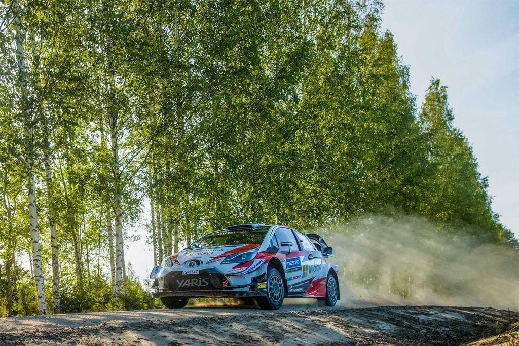 Content rally finsko 2019 ott tanak autozurnal.com 17