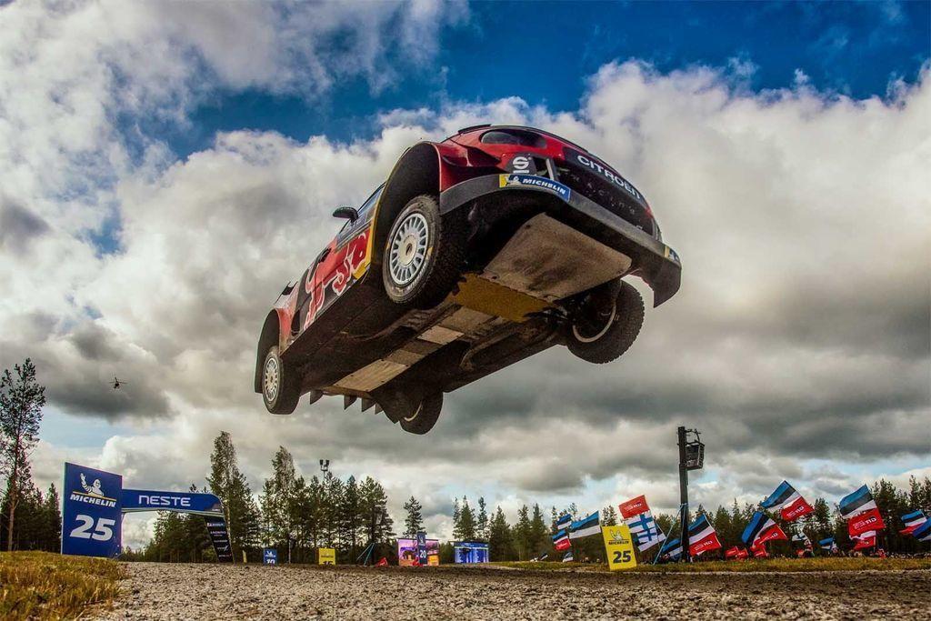 Content rally finsko 2019 ott tanak autozurnal.com 21