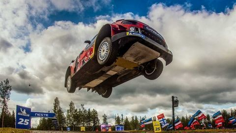 Thumb rally finsko 2019 ott tanak autozurnal.com 21