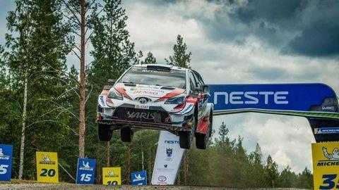 Thumb rally finsko 2019 ott tanak autozurnal.com 22