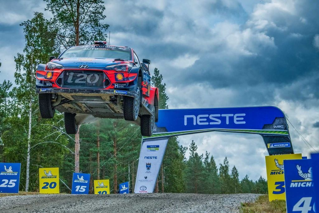 Content rally finsko 2019 ott tanak autozurnal.com 20