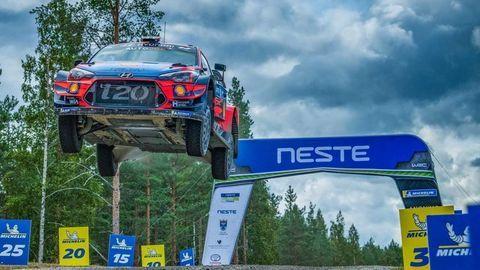 Thumb rally finsko 2019 ott tanak autozurnal.com 20