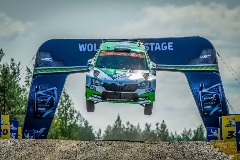 Content rally finsko 2019 ott tanak autozurnal.com 23