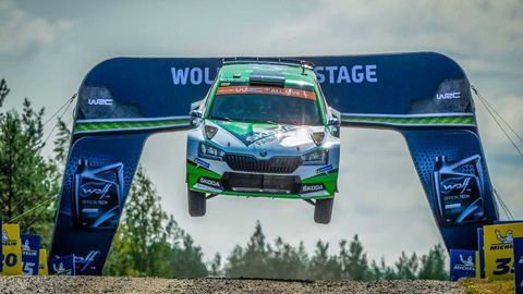 Thumb rally finsko 2019 ott tanak autozurnal.com 23