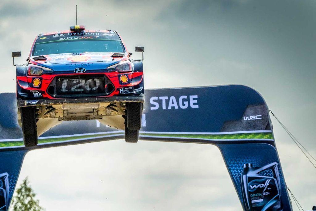 Content rally finsko 2019 ott tanak autozurnal.com 25