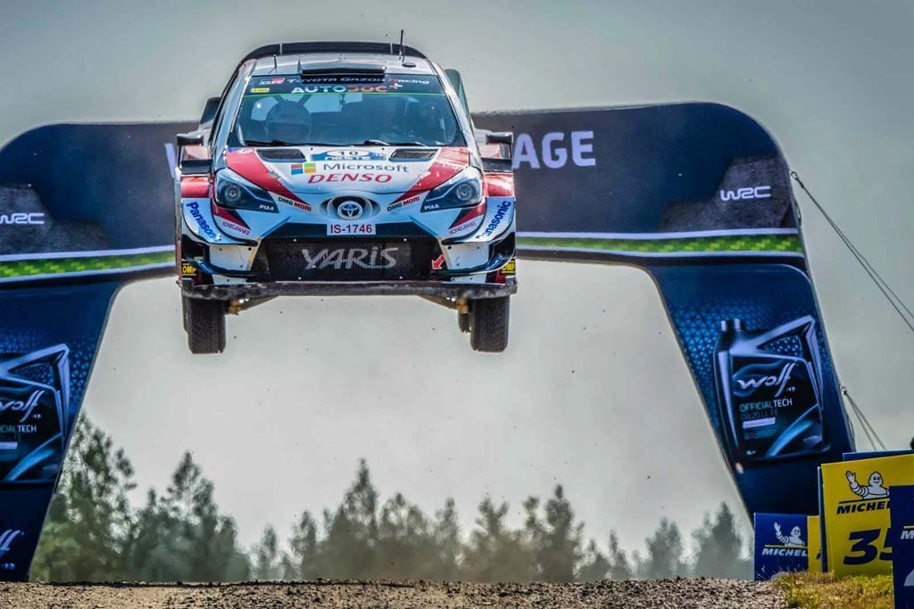 Content rally finsko 2019 ott tanak autozurnal.com 27