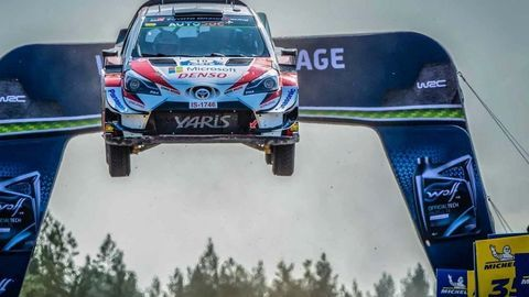 Thumb rally finsko 2019 ott tanak autozurnal.com 27