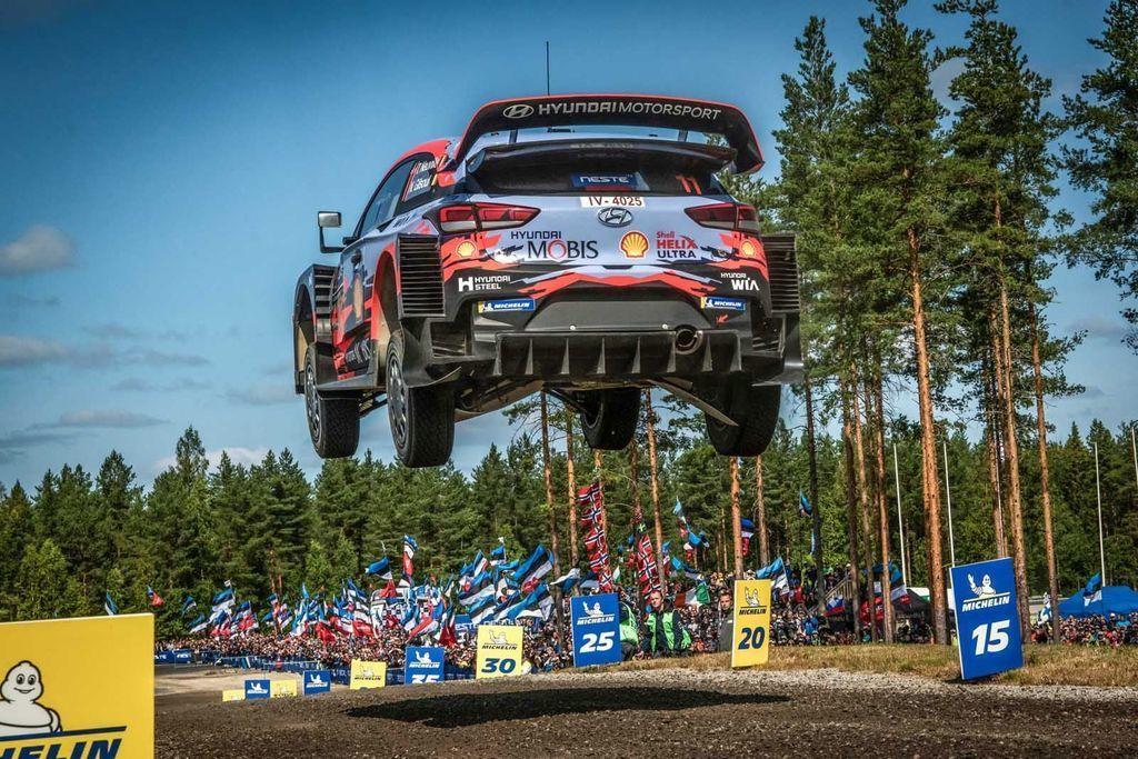 Content rally finsko 2019 ott tanak autozurnal.com 24