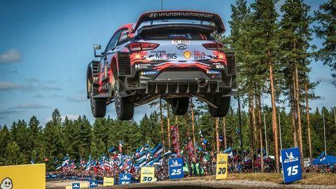 Thumb rally finsko 2019 ott tanak autozurnal.com 24