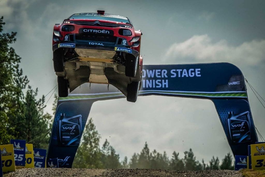 Content rally finsko 2019 ott tanak autozurnal.com 26