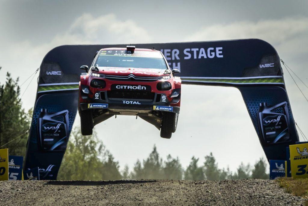 Content rally finsko 2019 ott tanak autozurnal.com 28