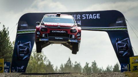 Thumb rally finsko 2019 ott tanak autozurnal.com 28