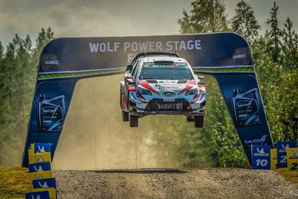 Content rally finsko 2019 ott tanak autozurnal.com 29