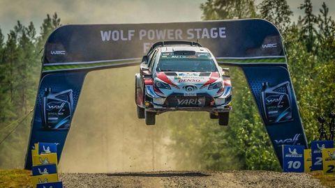 Thumb rally finsko 2019 ott tanak autozurnal.com 29