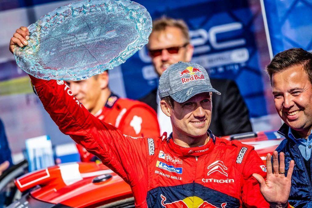 Content rally finsko 2019 ott tanak autozurnal.com 30