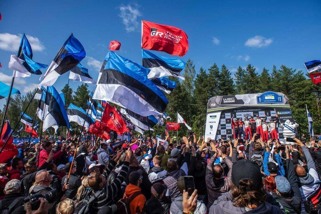Content rally finsko 2019 ott tanak autozurnal.com 32