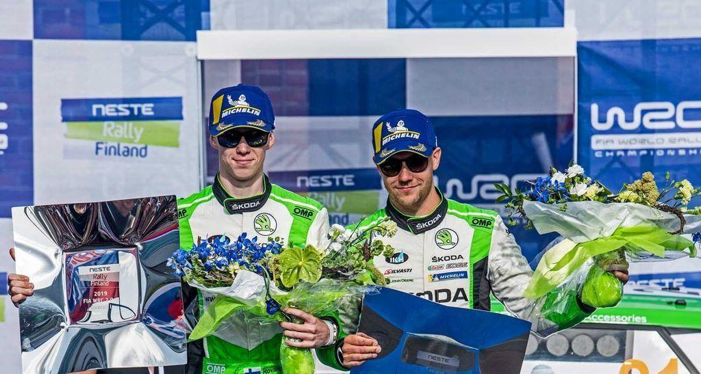 Content rally finsko 2019 ott tanak autozurnal.com 33