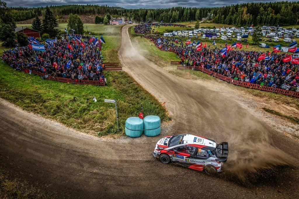 Content rally finsko 2019 ott tanak autozurnal.com 36