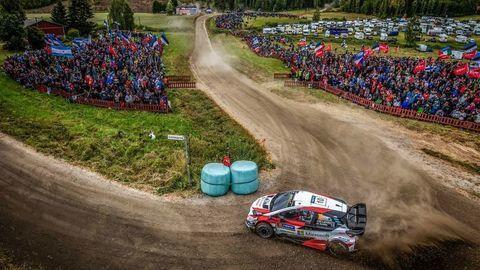 Thumb rally finsko 2019 ott tanak autozurnal.com 36