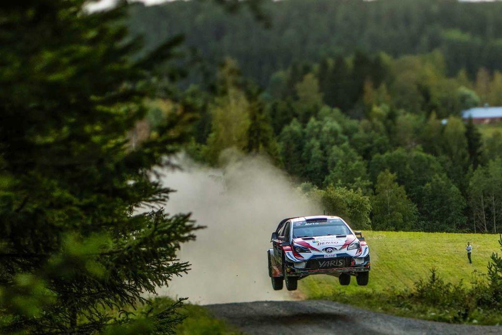 Content rally finsko 2019 ott tanak autozurnal.com 37