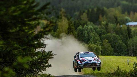 Thumb rally finsko 2019 ott tanak autozurnal.com 37