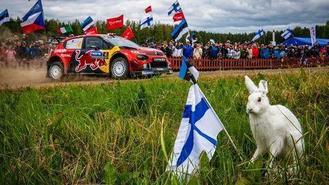 Thumb rally finsko 2019 ott tanak autozurnal.com 38