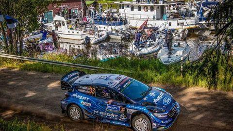 Thumb rally finsko 2019 ott tanak autozurnal.com 39