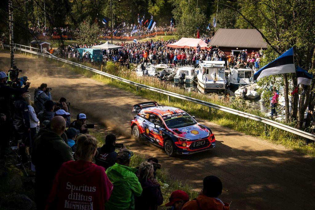 Content rally finsko 2019 ott tanak autozurnal.com 40