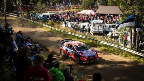 Thumb rally finsko 2019 ott tanak autozurnal.com 40