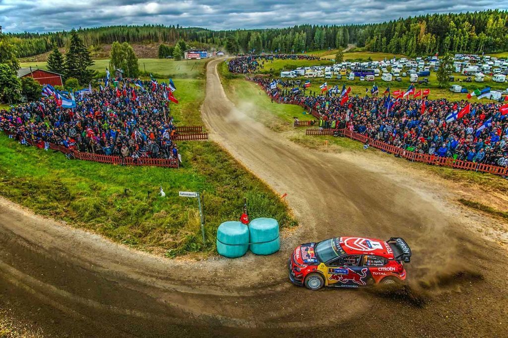 Content rally finsko 2019 ott tanak autozurnal.com 41