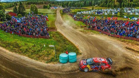 Thumb rally finsko 2019 ott tanak autozurnal.com 41