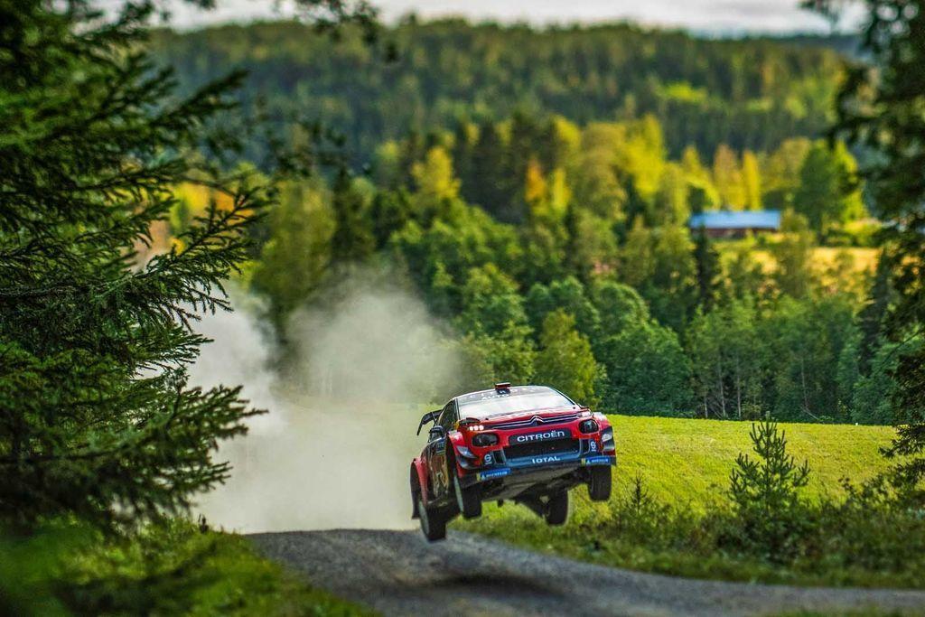 Content rally finsko 2019 ott tanak autozurnal.com 44