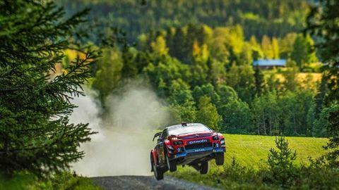 Thumb rally finsko 2019 ott tanak autozurnal.com 44