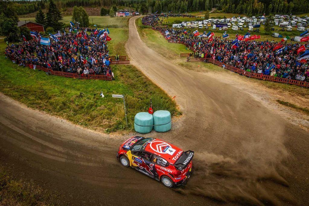 Content rally finsko 2019 ott tanak autozurnal.com 42