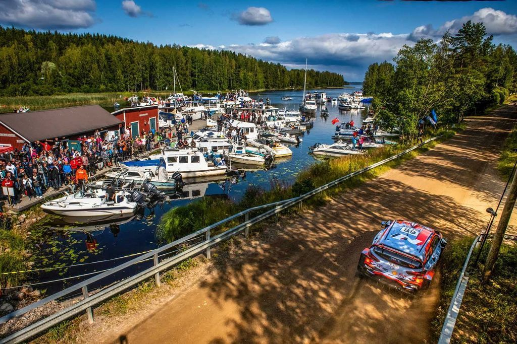 Content rally finsko 2019 ott tanak autozurnal.com 43