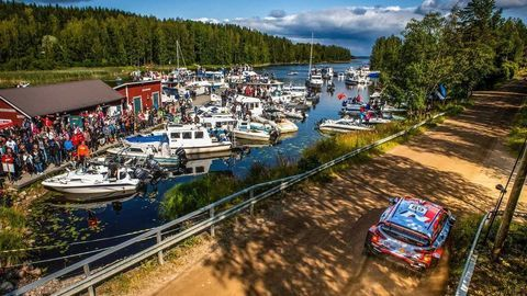 Thumb rally finsko 2019 ott tanak autozurnal.com 43