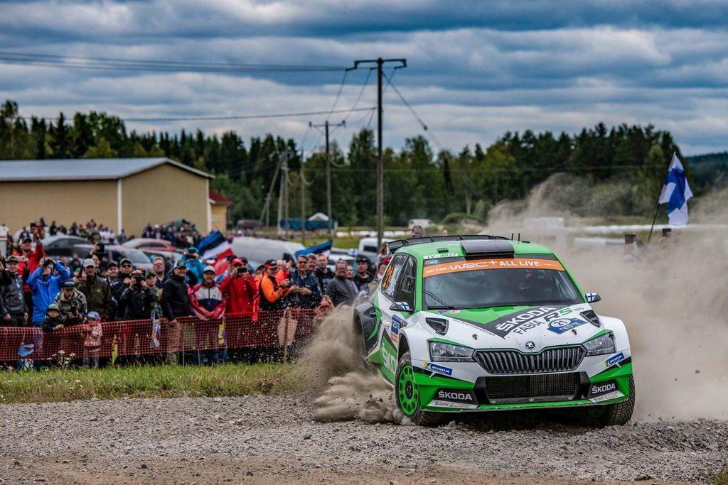 Content rally finsko 2019 ott tanak autozurnal.com 46