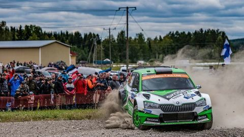 Thumb rally finsko 2019 ott tanak autozurnal.com 46