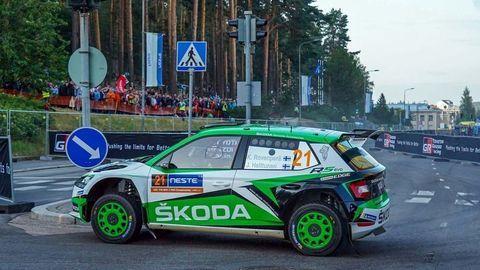 Thumb rally finsko 2019 ott tanak autozurnal.com 45