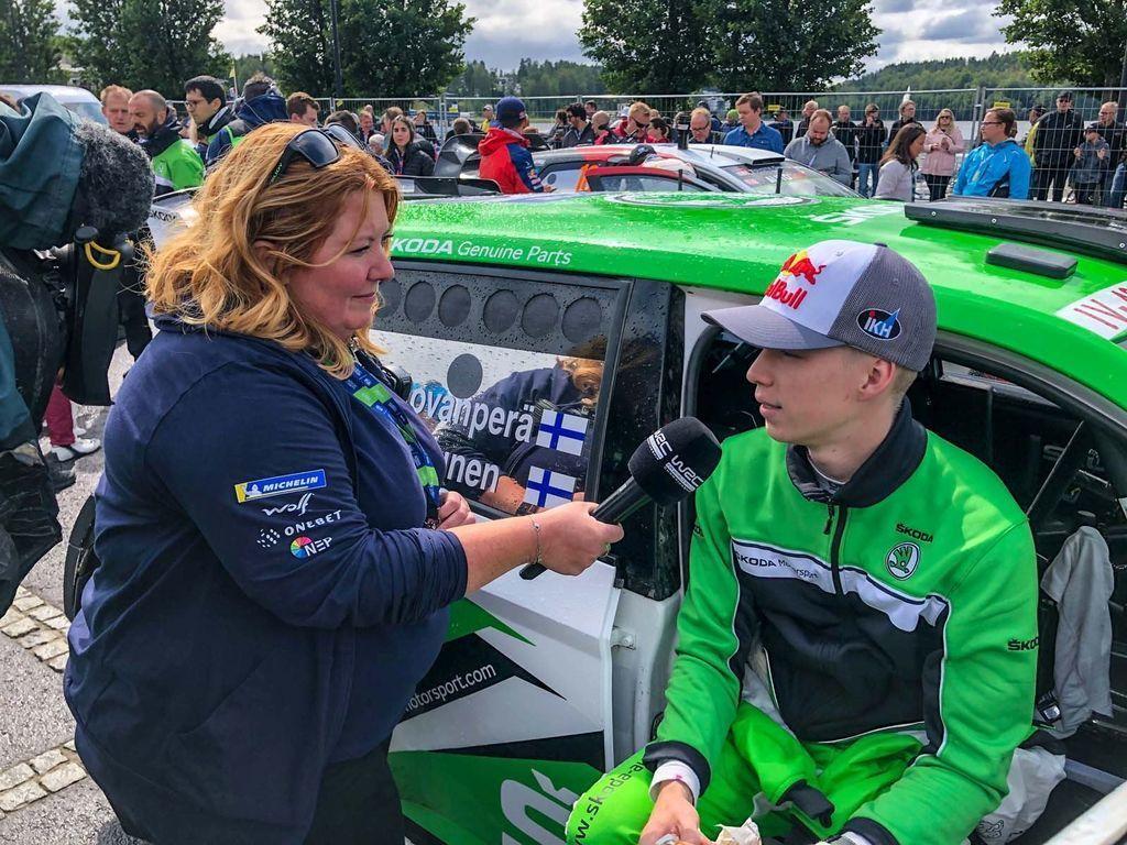 Content rally finsko 2019 ott tanak autozurnal.com 47