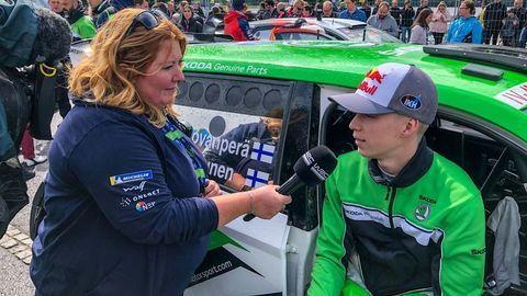 Thumb rally finsko 2019 ott tanak autozurnal.com 47