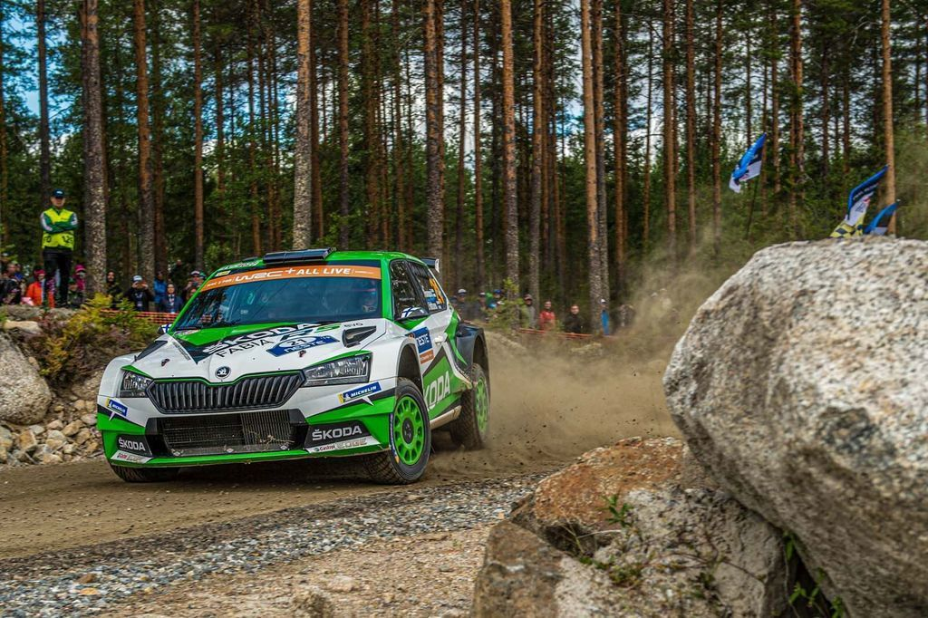 Content rally finsko 2019 ott tanak autozurnal.com 49