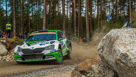 Thumb rally finsko 2019 ott tanak autozurnal.com 49