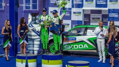 Thumb rally finsko 2019 ott tanak autozurnal.com 50